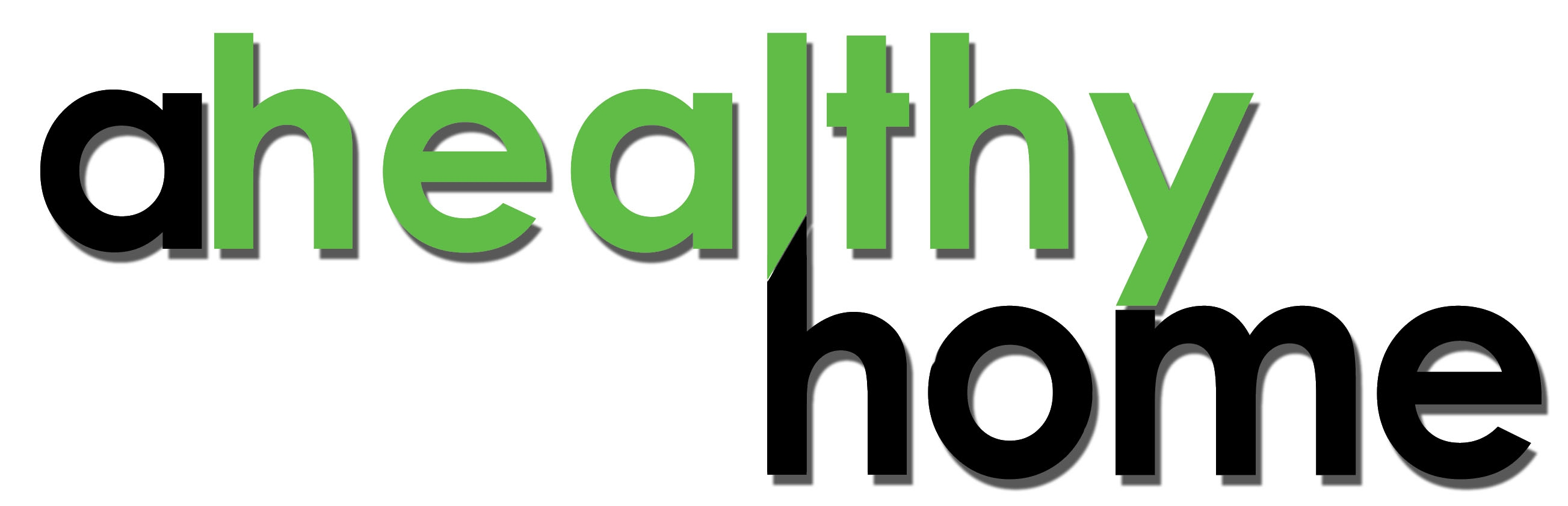A Heathy Home | Cashiers | Highlands